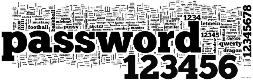 passwordscloud_2