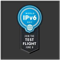 IPv6-test-flight-blue-256-trans