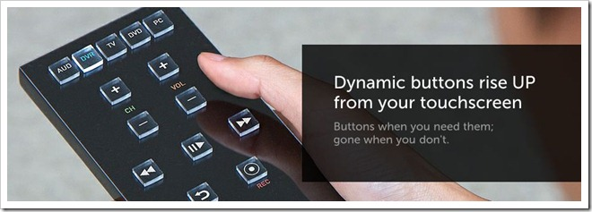 dynamic_buttons