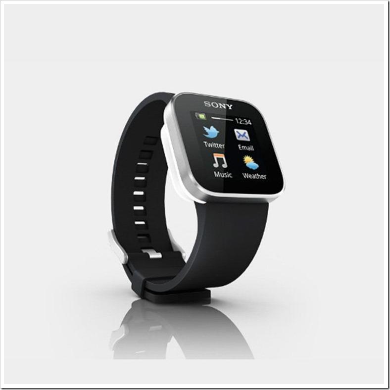 smartwatch_3
