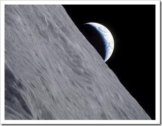 moon_nasa_7-2-2012