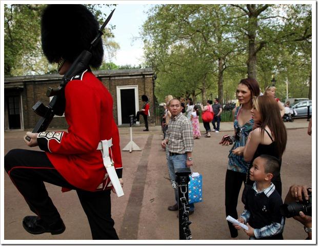 univercel_transulater_london_2012