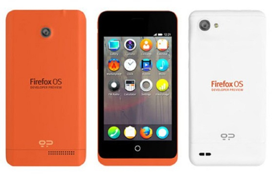 firefox-os-dev-phones
