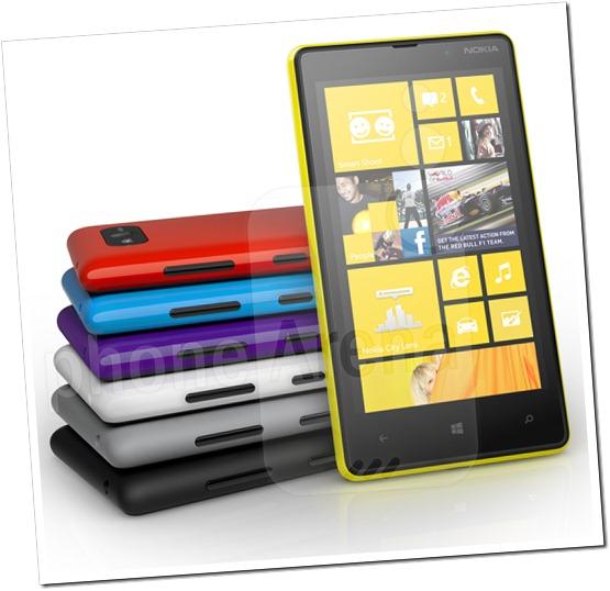 Nokia-Lumia-820-3ad-jpg