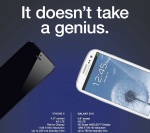 305561-iphone-5-vs-galaxy-s3-samsung-attacks-apple-in-newspaper-ad-photo