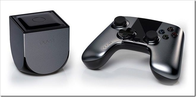 Ouya_android_game_Console